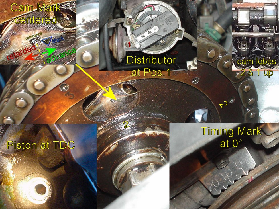 280z Wiring Diagram Distributor Question Issues Help Me The Classic