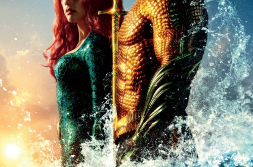 aquaman 330960l 1600x1200 n cdc32151