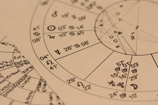 Guest-post cu Emil Calinescu, Guest-post cu Emil Calinescu: De ce romanii bagatalizeaza astrologia?