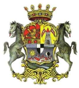 http://www.ziare.com/stiri/frauda/insemnul-regal-scos-din-stema-timisoarei-788391