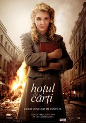 the book thief 756499l 175x0 w 6d394244