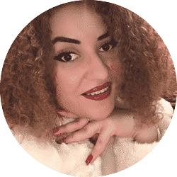 Lelia Madalina Iancu