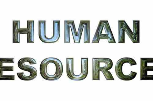 human resources 2427996  340