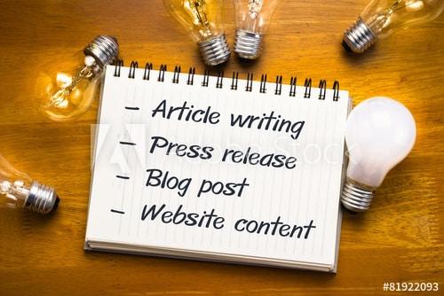 Curriculum Vitae și servicii, Curriculum Vitae și servicii pe care le putem oferi – Blog Generalist Atlantidei.eu