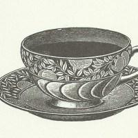 Perché ci piacciono le avventure di Sherlock, Lupin e Irene Adler?
