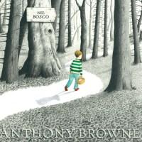Nel bosco dei classici della letteratura per l'infanzia
