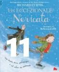 Un'eccezionale nevicata, RICHARD CURTIS, REBECCA COBB – GALLUCCI