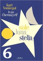https://atlantidekids.com/2016/12/06/sole-luna-stella/