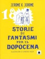 https://atlantidekids.com/2016/08/19/storie-di-fantasmi-per-il-dopocena/