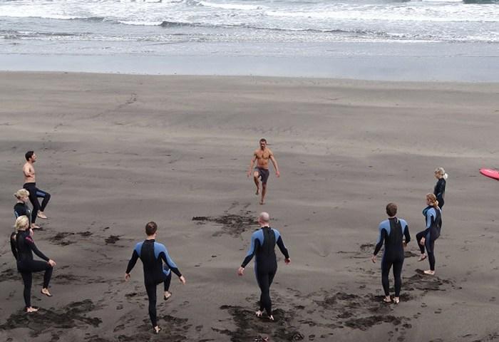 tenerife-surf-school