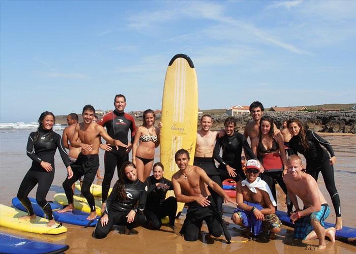 Campamento-de-Surf-Cantabria