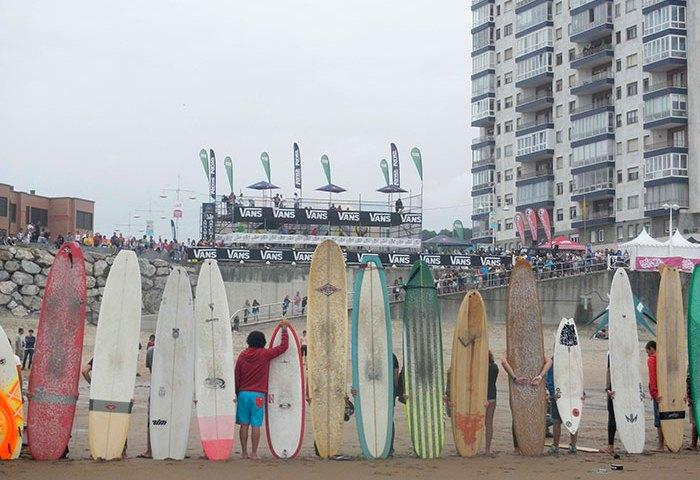 somo-surf