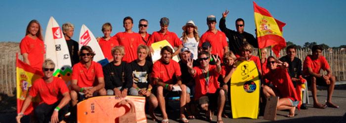 spanish-federation-surf
