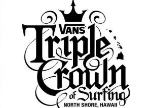 Vans-Triple-Crown-Of-Surfing