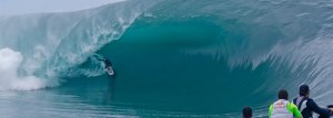 red-bull-mito-de-nazare-big-waves