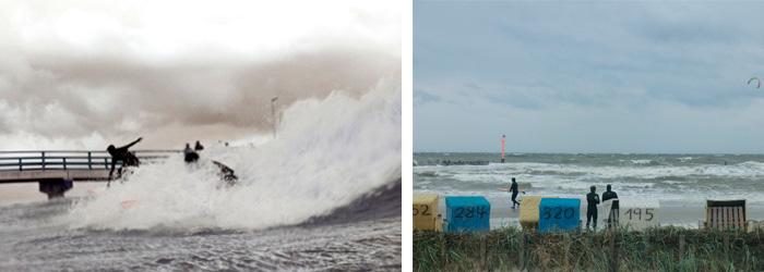 baltic-surf-spots