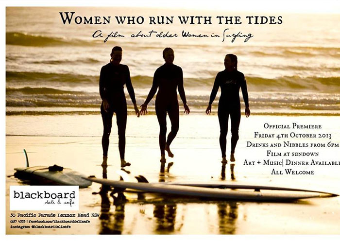women-who-run-with-the-tides