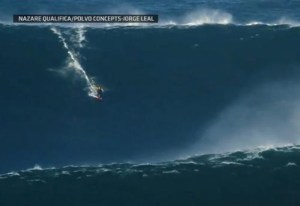 nazare-biggest-wave