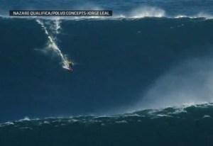 nazare-biggest-wave