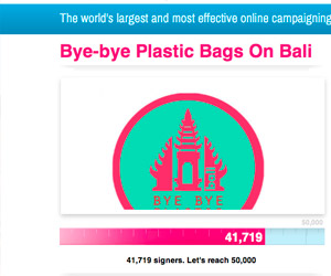 plastic-bags-on-bali