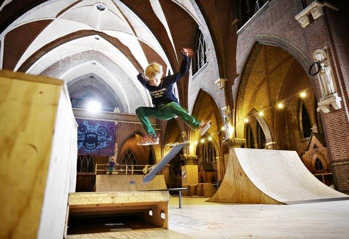 old-church-skate