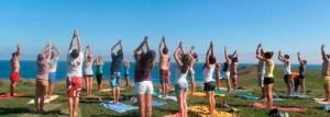 yoga-lesson