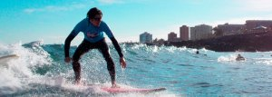 cursos-de-surf-en-tenerife-atlantiksurf
