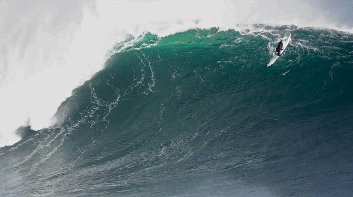 7 surf spots in the canary islands atlantik surf