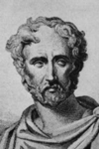 Image result for pliny the elder