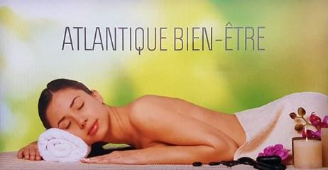 Massages ayurvédique