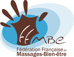 Ecole Azenday agreee FFMBE federation francaise massage bien-etre