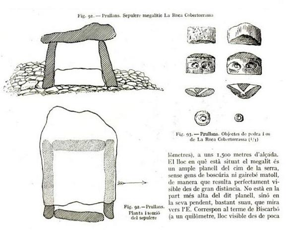 Bild:Institut-destalna-institut-destudis-catalans-seccio-historico-arqueologica-anuari-1921-1926-vol-vii-pg-48.jpg