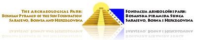 Bild:Logo_fondacija.jpg