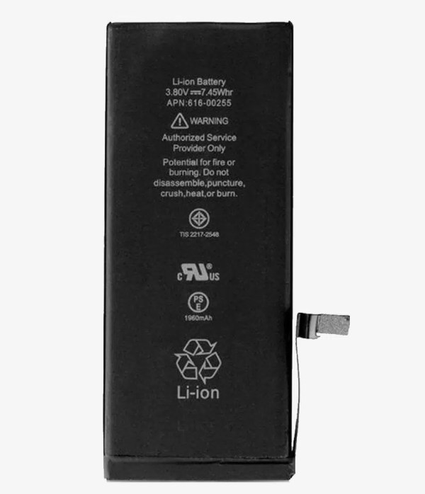 iphone-7-8-plus-battery
