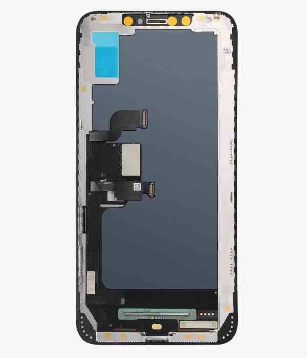 iPhone_XS_Max_Screen_Repair