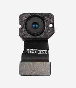 ipad-1-2-3-4-camera