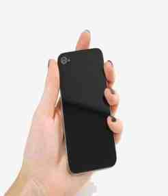 iphone-4-back
