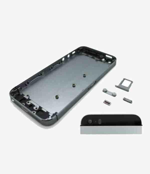iphone-5-back
