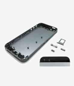 iphone-5-bac