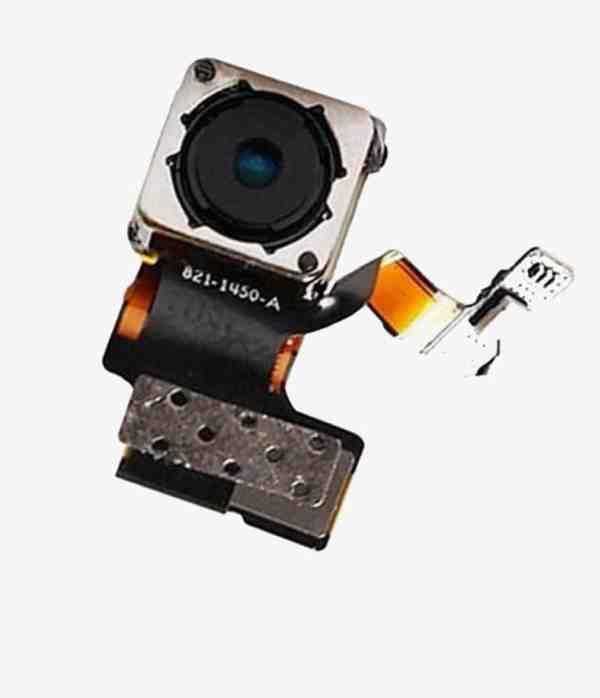 iphone-5-camera-repair
