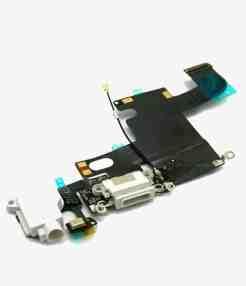 iphone-6-charging-socket