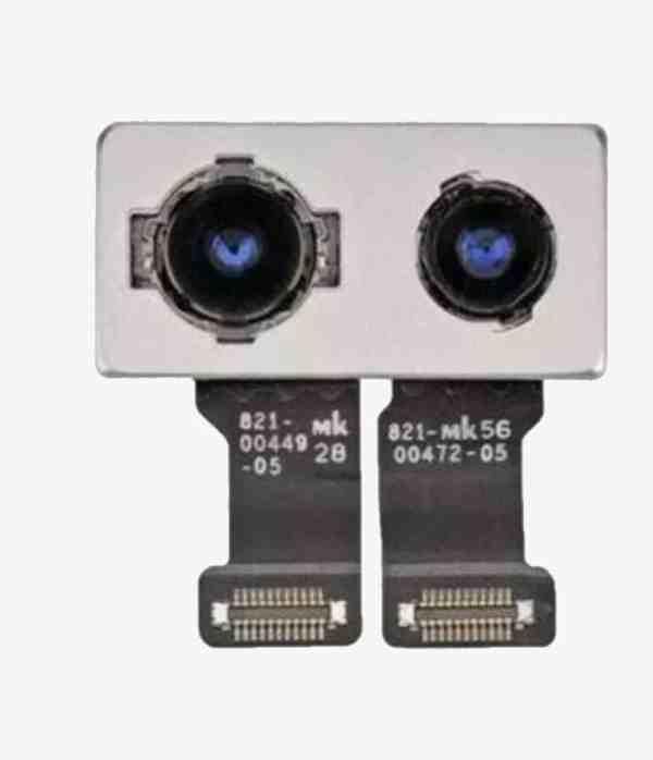 iphone-7-8-camera-plus