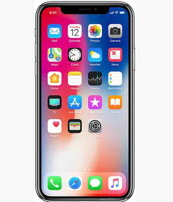iphone-x-water