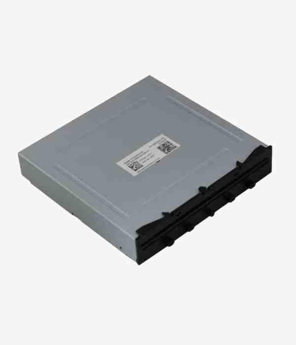 XBOX-ONE-DISC-REPAIR