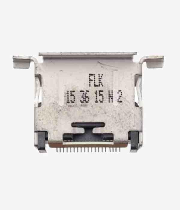 XBOX-ONE-HDMI-REPAIR