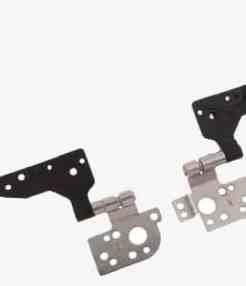 dell-hinge-repair