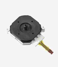 ds-joystick-button-repairs