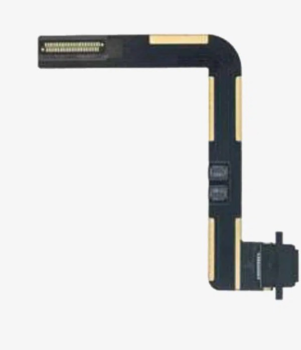 ipad-6-7-socket-repair