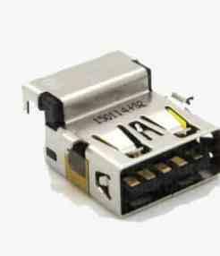 laptop-usb-socket