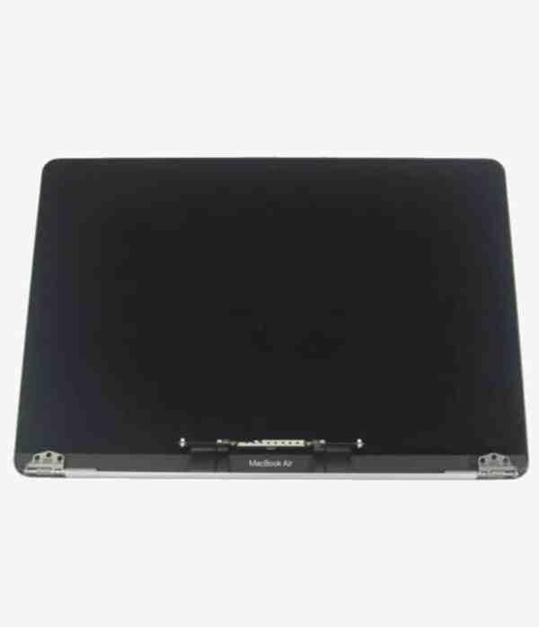 macbook-air-screen-repairs